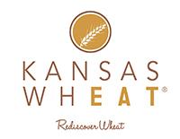 Kansas Wheat Commission
