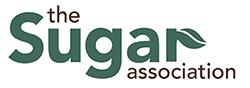The Sugar Association, Inc.