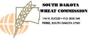 wheat_commis